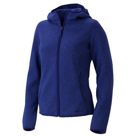 Куртка женская Marmot Wm's Norhiem Jacket | Gemstone | Вид 1