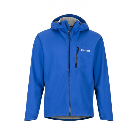 Куртка Marmot Essence Jacket   Surf   Вид 1
