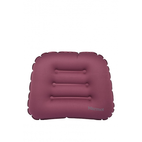 Подушка Marmot Nimbus Pillow | Port | Вид 1