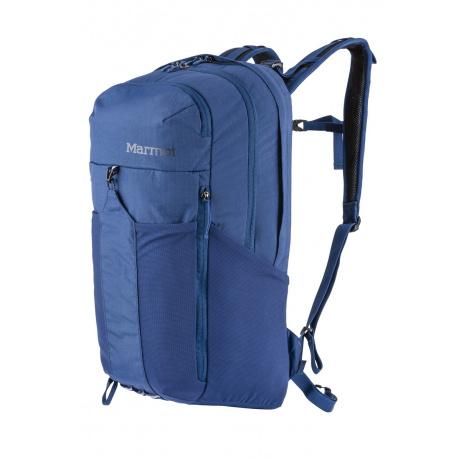 Рюкзак Marmot Tool Box 20 | Estate Blue | Вид 1