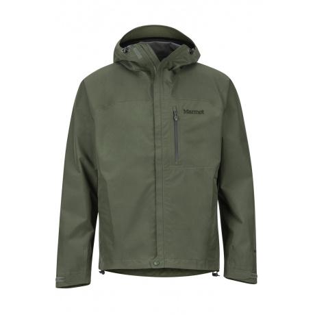 Куртка Marmot Minimalist Jacket | Crocodile | Вид 1
