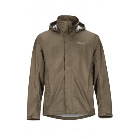 Куртка Marmot PreCip Eco Jacket   Cavern   Вид 1