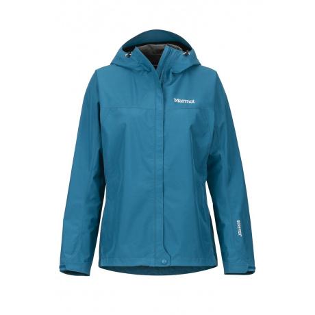 Куртка Marmot Wm's Minimalist Jacket | Skyrise | Вид 1