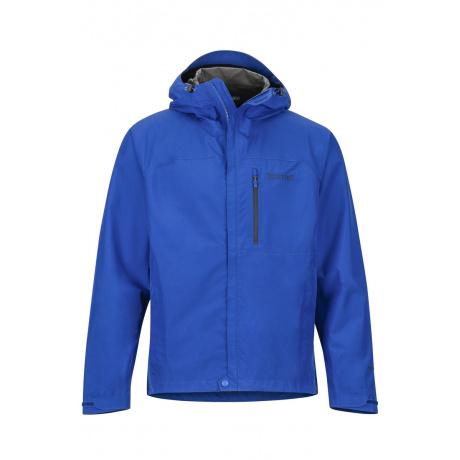 Куртка Marmot Minimalist Jacket | Surf | Вид 1