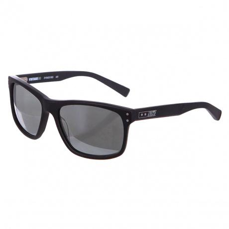Очки Nike Vision MDL 80 P   Black/Crystal Clear   Вид 1
