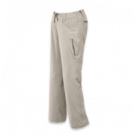 Брюки женские Outdoor Research Ferrosi Pants | Cairn | Вид 1