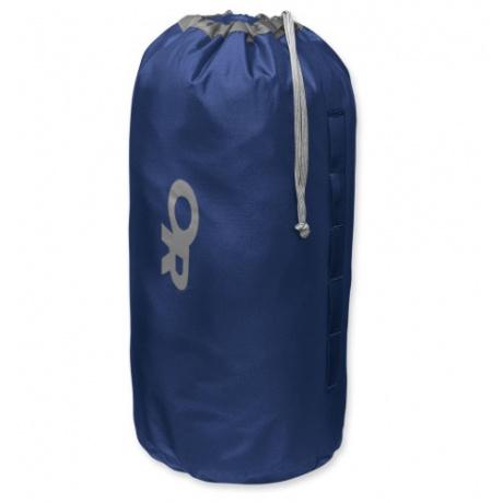 Мешок Outdoor Research Durable Stuff Sack | Marine | Вид 1