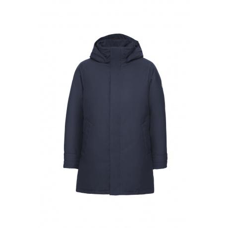 Куртка Quartz LABRADOR | Navy | Вид 1