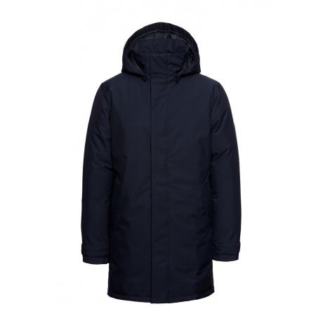 Куртка Quartz LABRADOR   Navy   Вид 1