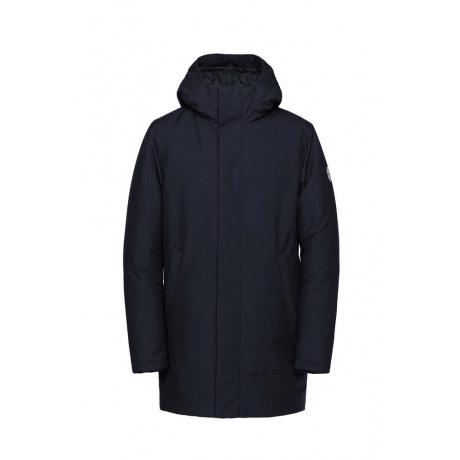 Куртка Quartz Alban | Navy | Вид 1