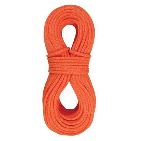 Веревка Sterling Rope Fusion ION2 Dry | Orange | Вид 1
