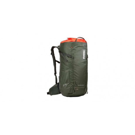 Рюкзак Thule Stir 35L | Dark Forest | Вид 1
