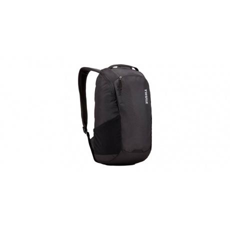 Рюкзак Thule EnRoute Backpack 14L | Black | Вид 1