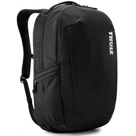 Рюкзак  Thule Subterra Backpack 30L | Black | Вид 1