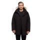 Куртка Quartz CHAMPLAIN | Black | Вид 9