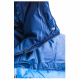 Куртка Marmot Guides Down Hoody | Blue Sapphire/Dark Ink | Вид 4