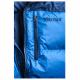 Куртка Marmot Guides Down Hoody | Blue Sapphire/Dark Ink | Вид 5