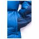 Куртка Marmot Guides Down Hoody | Blue Sapphire/Dark Ink | Вид 6