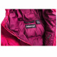 Куртка женская Marmot Wm's Guides Down Hoody | Dark Raspberry | Вид 4
