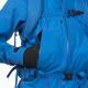 Куртка Bergans Slingsby 3L Jacket | Athens Blue/Ocean | Вид 4