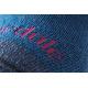 Носки женские Bridgedale Hike Midweight Performance Boot Wmn Original | Blue Sky | Вид 3