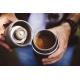 Кофеварка Cafflano Klassic | Black | Вид 12