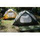 Палатка Marmot Limelight 2P | Hatch/Dark Cedar | Вид  3