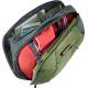 Рюкзак Deuter Aviant Carry On 28   Khaki/Ivy   Вид 3