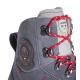 Ботинки мужские Dolomite M's 60 Dhaulagiri   Gunmeta Grey   Вид 2