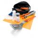 Кухонный набор GSI Crossover Kitchen Kit   Вид 2