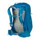 Рюкзак женский Gregory Maya 22 | Breeze Blue | Вид 2