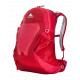 Рюкзак женский Gregory Freia 22 | Hibiscus Pink | Вид 1