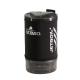 Комплект горелка с кастрюлей Jetboil Sumo Carbon | Вид 2