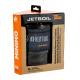 Комплект горелка с кастрюлей Jetboil MiniMo, Adventure, 1л | Вид 4
