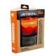 Комплект горелка с кастрюлей Jetboil MiniMo, Sunset, 1л | Вид 5
