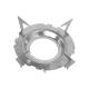Переходник для посуды Jetboil Pot Support | Вид 1
