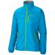 Куртка женская Marmot Wm's Stride Jacket | Atomic Blue | Вид 1
