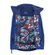 Куртка детская Marmot Boy's Ripsaw Jacket | Nightfall | Вид 6