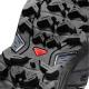 Ботинки Salomon X ULTRA 3 MID GTX® | Castor Gray/Black/Green Sulphur | Вид 2