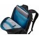 Рюкзак  Thule Subterra Backpack 30L | Black | Вид 4