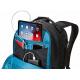 Рюкзак  Thule Subterra Backpack 30L | Black | Вид 6
