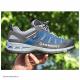Кроссовки Garmont Trail Beast GTX | Blue | Вид справа