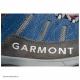 Кроссовки Garmont Trail Beast GTX | Blue | Вид 7