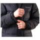 Куртка Marmot Mountain Down Jacket | Black | Вид 15