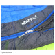 Спальник Marmot Cloudbreak 20 Long | Cobalt Blue/Bright Navy | Вид 2