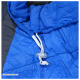 Спальник Marmot Cloudbreak 20 Long | Cobalt Blue/Bright Navy | Вид 4