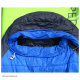 Спальник Marmot Cloudbreak 20 Long | Cobalt Blue/Bright Navy | Вид 5