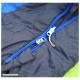 Спальник Marmot Cloudbreak 20 Long | Cobalt Blue/Bright Navy | Вид 6