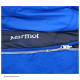 Спальник Marmot Cloudbreak 20 Long | Cobalt Blue/Bright Navy | Вид 11