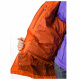 Куртка женская Marmot Wm's Val D'Sere Jacket | Mandarin | Вид 17